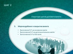 презентация в Power Point